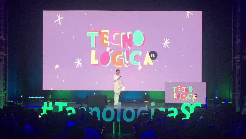 #TecnologicaSC Latest News Trends Updates Images - SocDesarrollo