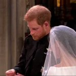 #RoyalWeding