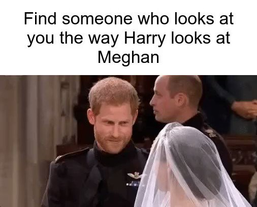 Still not over this https://t.co/U9ZgmSaMz9  #RoyalWedding #HarryandMeghan https://t.co/sTVtYUwiaX