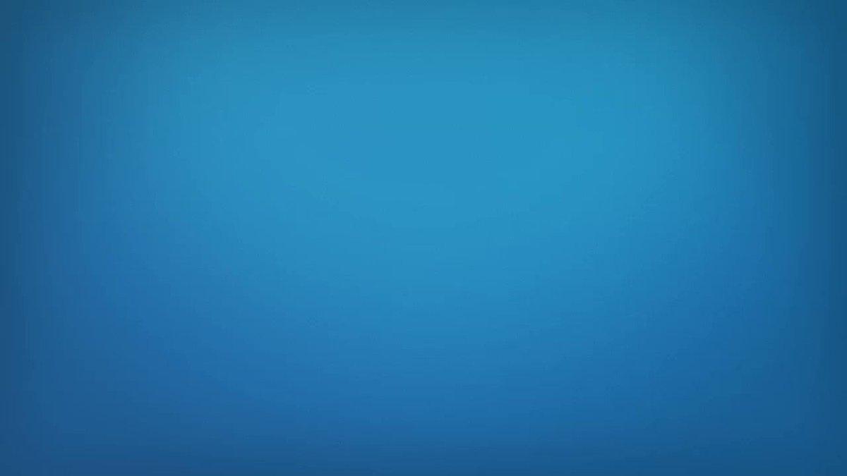 ✴Deja de Pensar en likes, y empieza a Pensar en Ventas✴  Aumenta hasta 6 veces Tus Prospectos Creando Efectivas Campañas de Publicidad con Facebook Ads  Curso Presencial de Facebook Ads 25 de mayo #CDMX 9 am a 2 pm  Solicita más información 👇 https://t.co/aDEfyRq9xH https://t.co/0ZDOCOZnPp