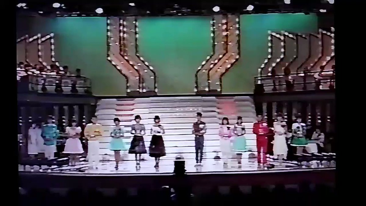 ヤング歌謡大賞・新人グランプリ