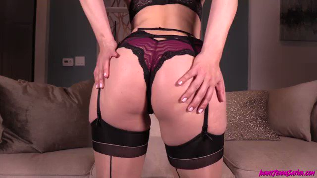 Just sold a #clip! Perfect Latina Ass #AssWorship Get yours on #iWantClips! https://t.co/boH0t7e5pv https://t