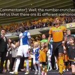 #relegation