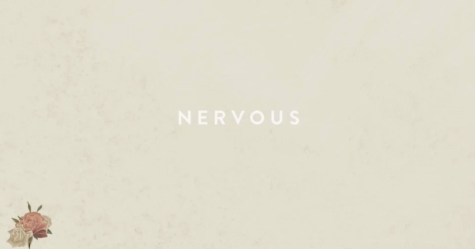 #Nervous out now x https://t.co/w1znlD9iIP https://t.co/7U6YiFNZJG