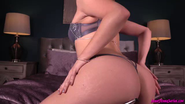 New #clip sale! Tiny Thong Ass Worship #AssWorship Get yours on #iWantClips! https://t.co/sU3RLGISuB