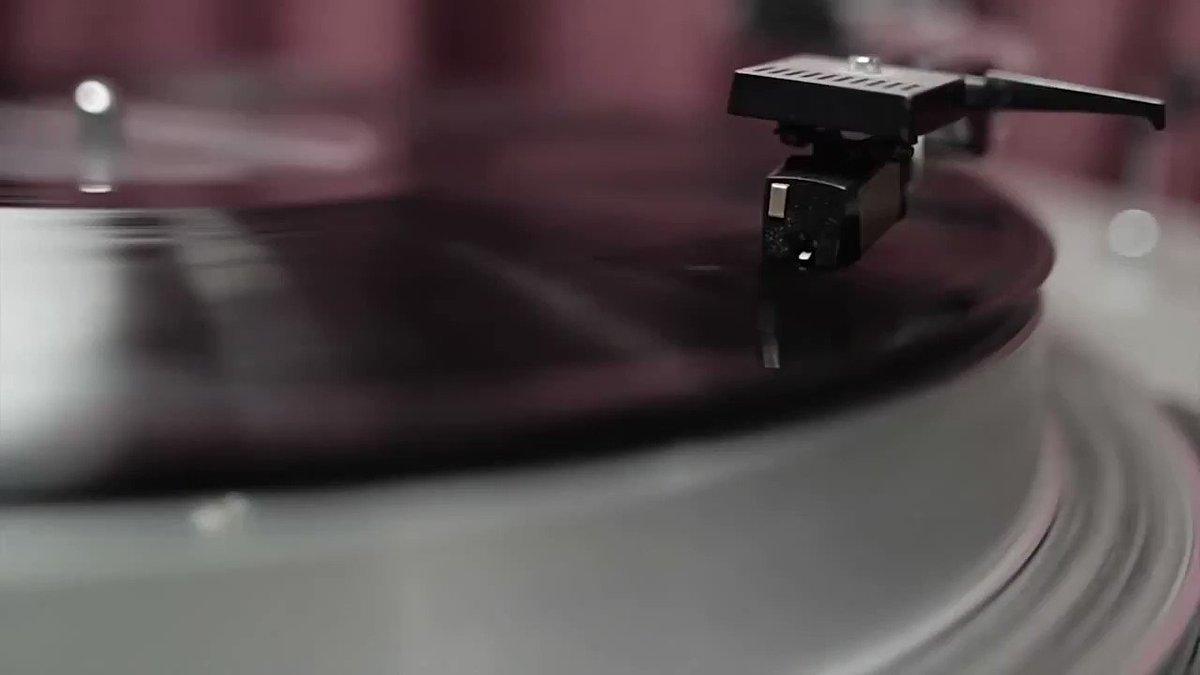 @BBVD needle drop- What song is this? #bbvd #needledrop #vinylcommunity