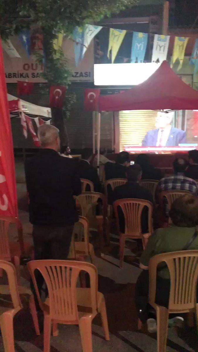 Gençlik Bağcılar's photo on #adaylarasoruyorum