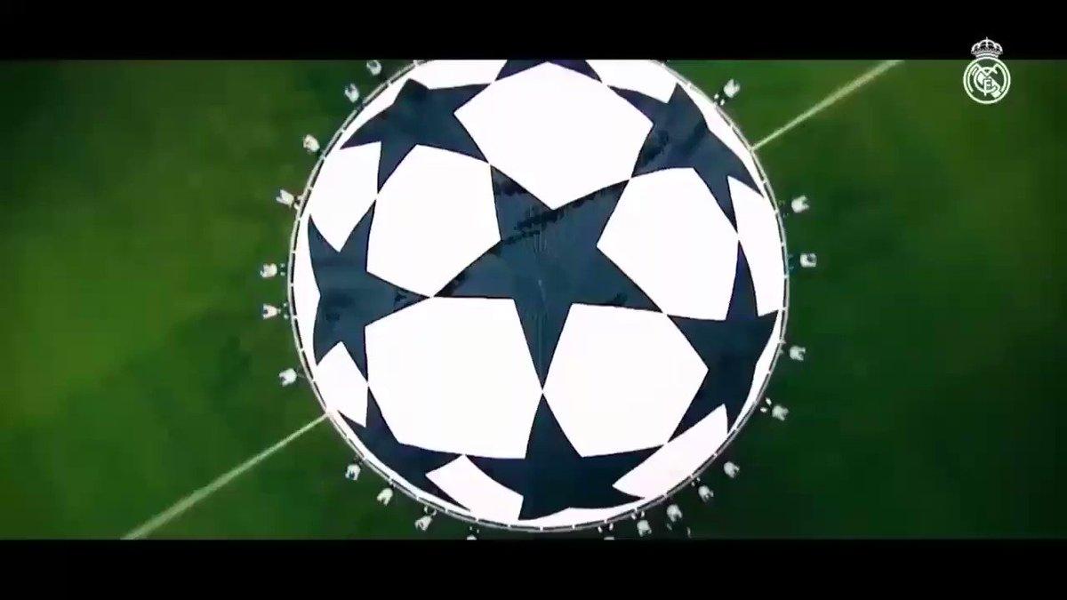 O melhor vídeo que você irá assistir. Madridismo puro! https://t.co/watS7pji7b