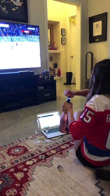 THIS IS OUR YEAR!!!!! #ALLCAPS https://t.co/U8zzNm1f90
