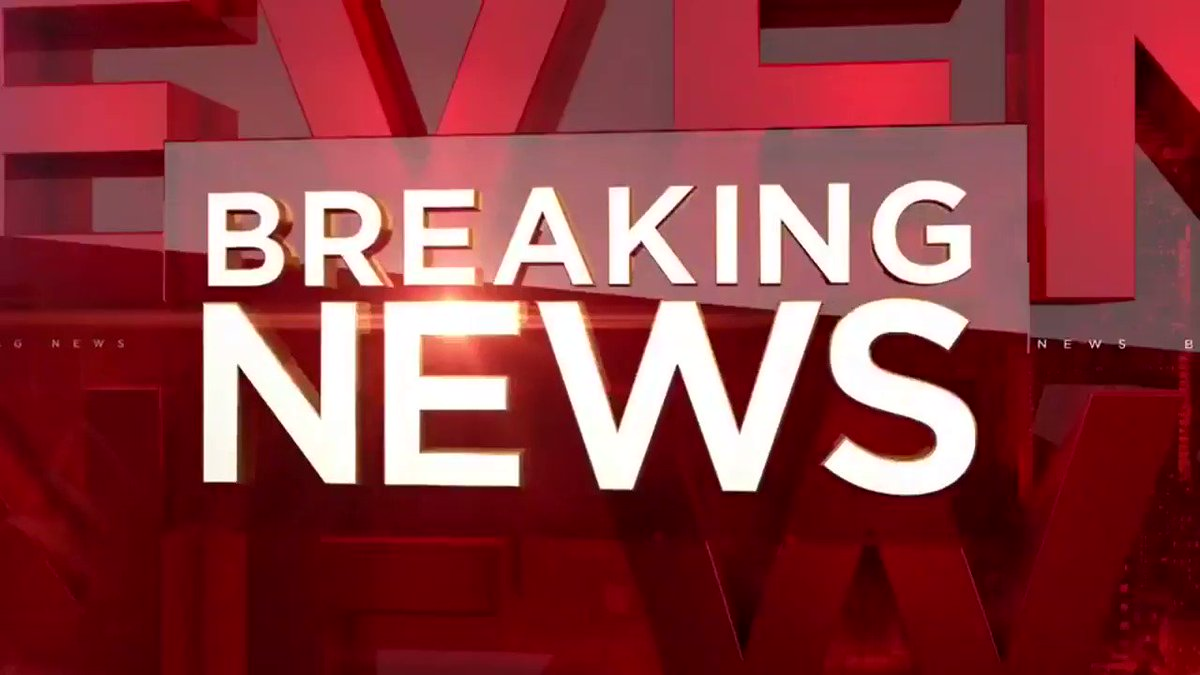 A bomb has been detonated inside a restaurant in Canada. #Canada #7News https://t.co/MnwSPEE92z