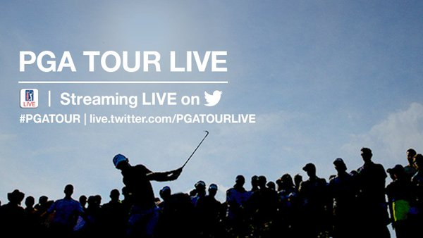 PGA Tour Live: The Honda Classic on FREECABLE TV