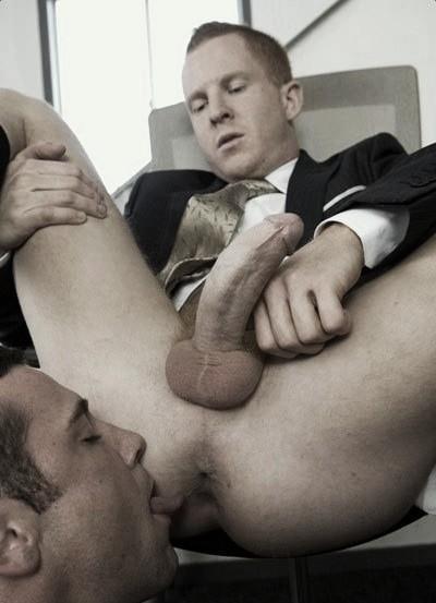 Rimjob Gay Pics