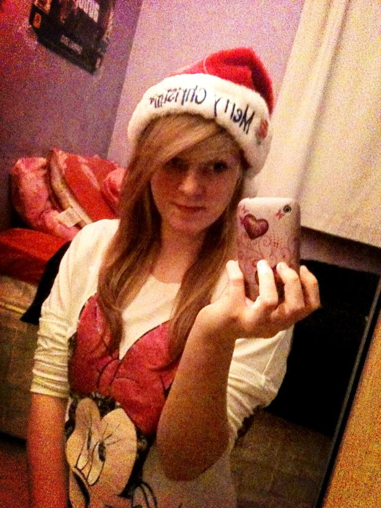 """Amy Knights Pics amy knights on twitter: """"merry christmas twitter buddies"""