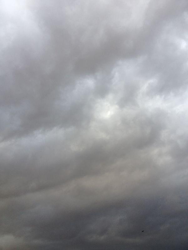 صباح الخير قروب سحاب الخير A-71AerCYAEpcI-.jpg