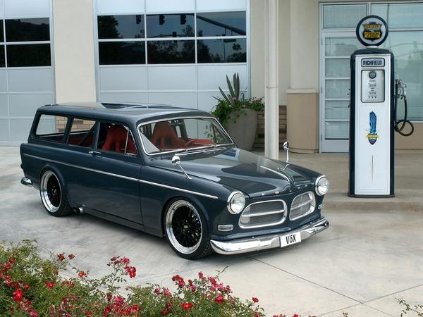 Volvo Cars On Twitter Beautiful Thanks For Sharing Rt