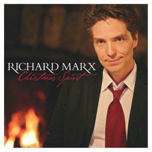 #MUSIC GET THE NEW @RICHARDMARX NEW CHRISTMAS EP http://tiny.cc/ic9apw RT PLZ http://pic.twitter.com/ZIy97RF5