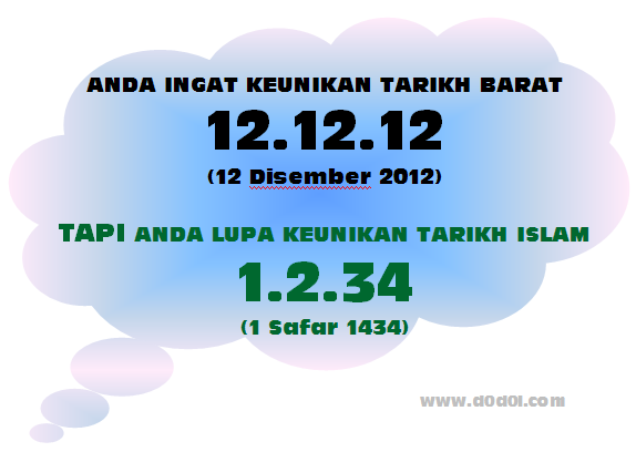 574 x 408 · 26 kB · png, Entry ini dipost pada 12/14/2012 07:30:00 ...