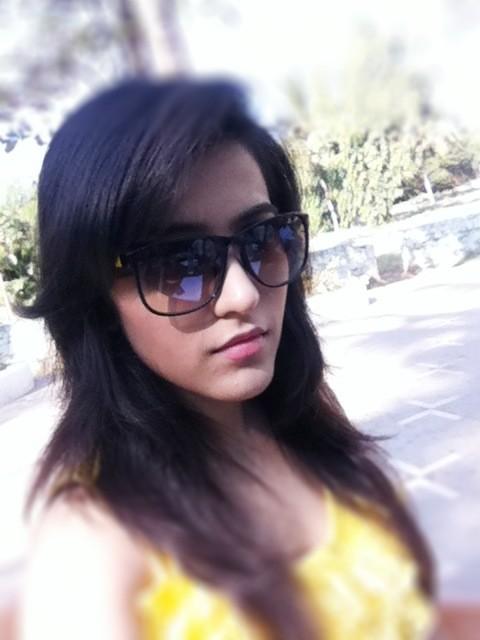 Sheena Bajaj Fanclub On Twitter Sheena Bajaj Bajajsheena Tweeted At 0 28 Pm On Sat Dec 15