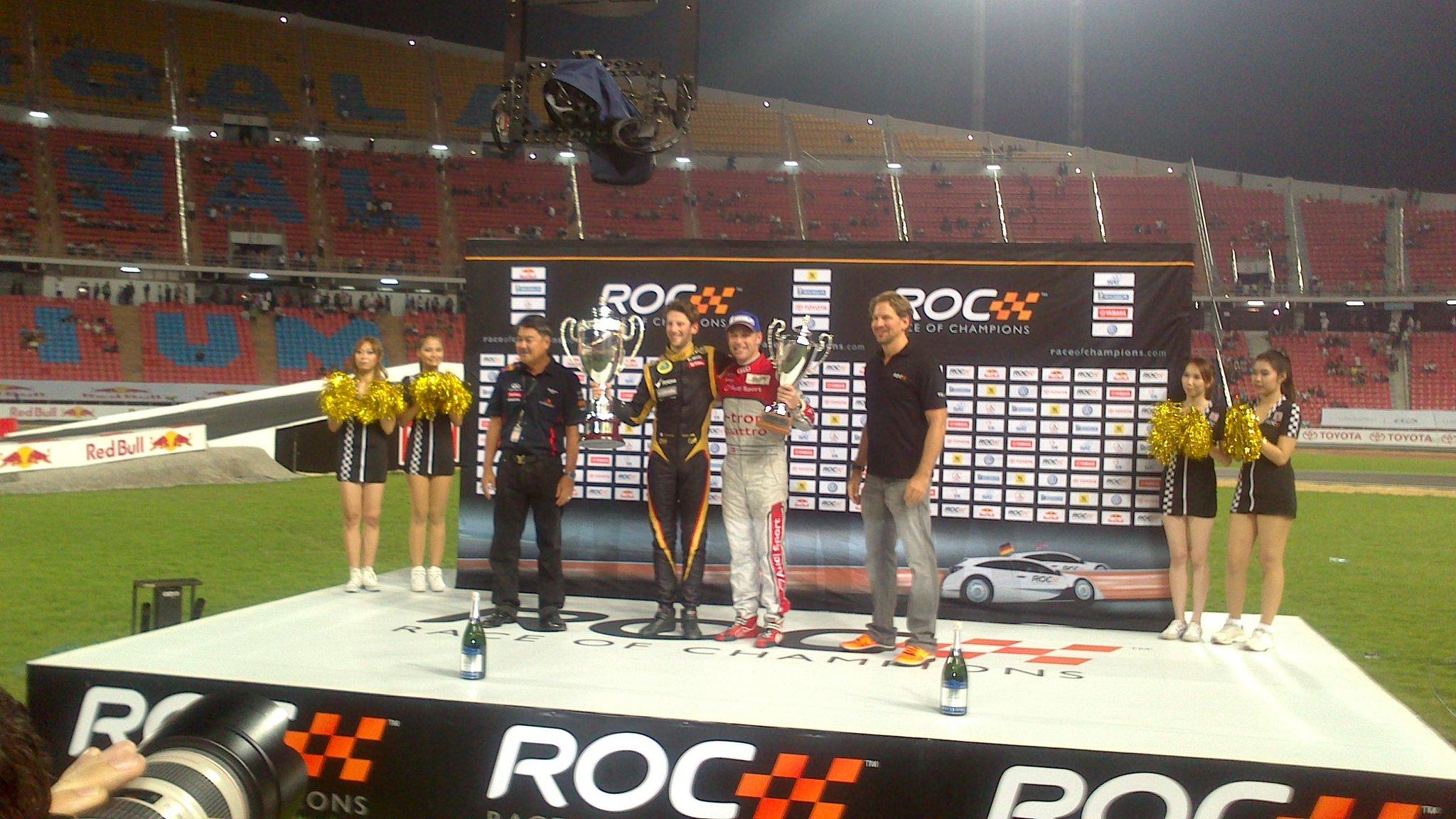 ROC: Race of Champions 2012 - Bangkok [14-16 Diciembre] - Página 3 A-P-OJuCUAA87O_