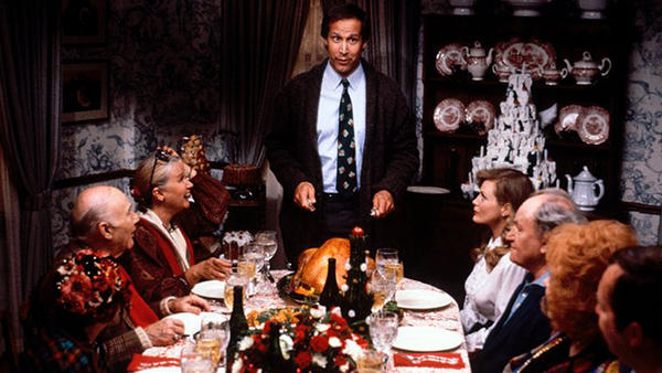 Christmas Vacation Streaming.Netflix Us On Twitter Happy Holidays Now Streaming