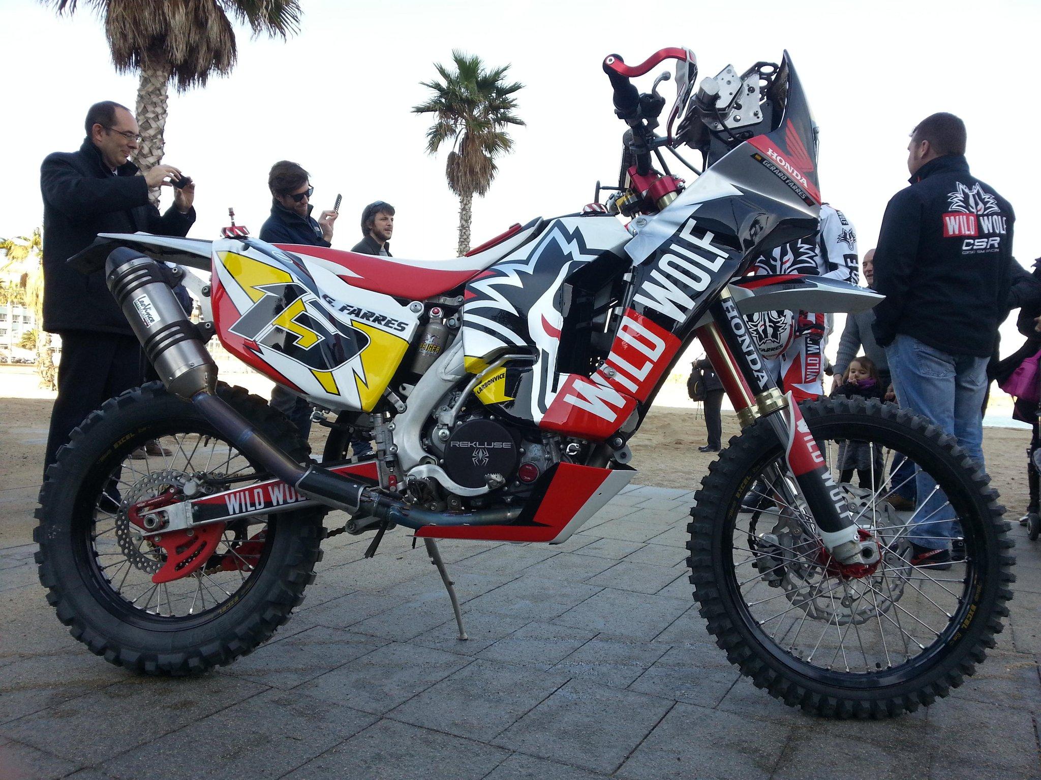 Rallye Raid Dakar Peru - Argentina - Chile 2013 [5-20 Enero] - Página 7 A-ZgSiiCQAAXtI9