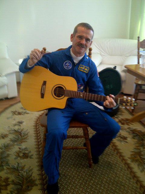 Lancement, amarrage et atterrissage de Soyouz TMA-07M  A-dSsAYCYAEPidM