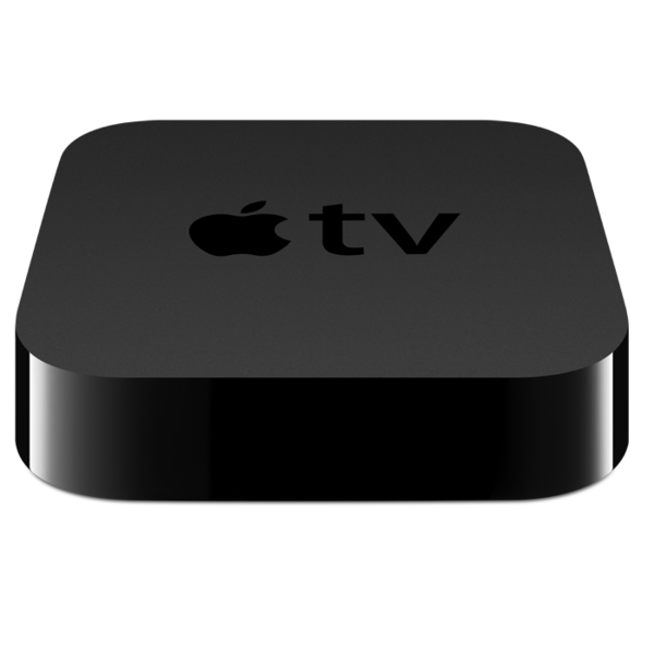 IBox On Twitter The New Apple TV Now Available At All IBox Just