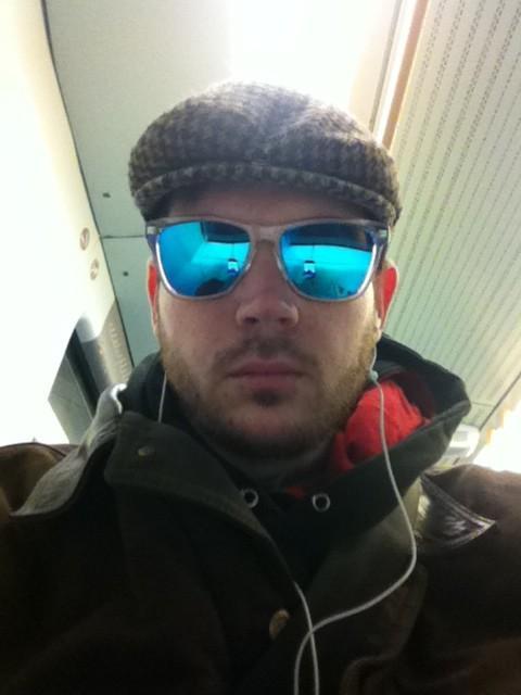 Sunskis Sunglasses  dg on twitter sunski sunglasses travel australia now http