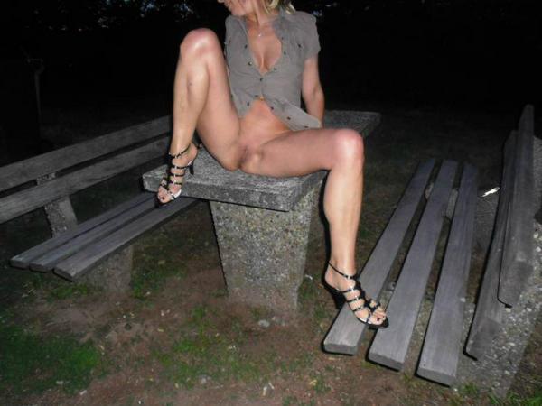 Celebrities sex pics