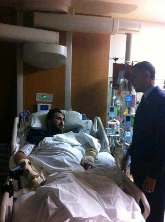 Assadolah Khaled blessé dans un attentat A-qqACPCMAEq1ZG