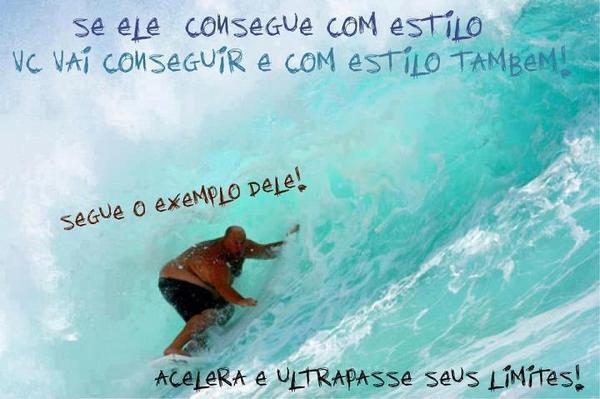 Frases De Surf At Frasesdesurfe Twitter