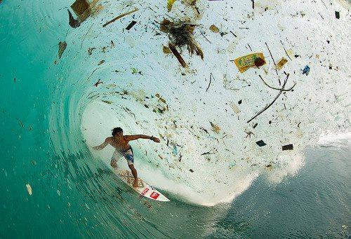 Frases De Surf Auf Twitter Eu Sou Apaixonado Pelo Mar Amo