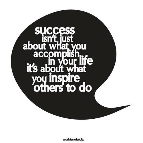 Image result for Success and Responsibility