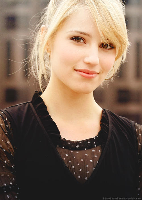 Давайте устроим день самой идеальной девушки на свете? http://t.co/nQPXbdcx