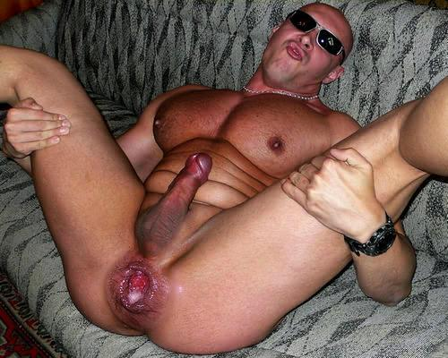 sexy shemale com