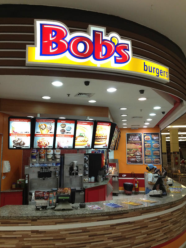 netflix us on twitter look bob s burgers is a real place