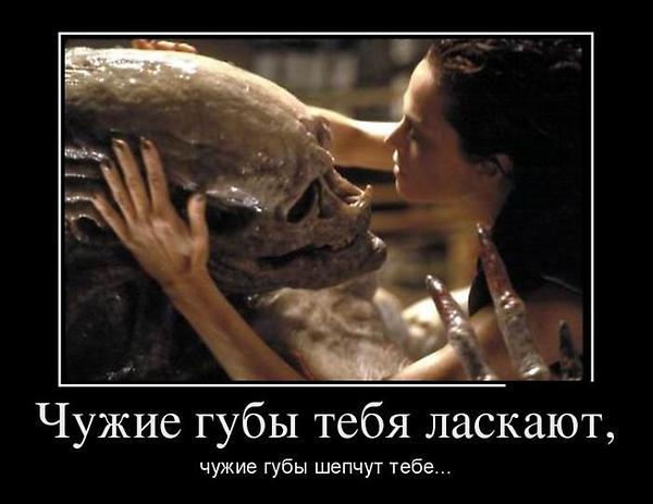 lizhut-ya-yazikom-tebya-laskayut-spermi-sisyah