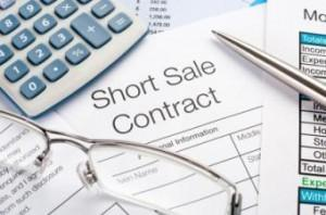 GSE's Are Pushing Short Sales - http://t.co/Z8Glsjtq #freedomsoft http://t.co/yStblvaK