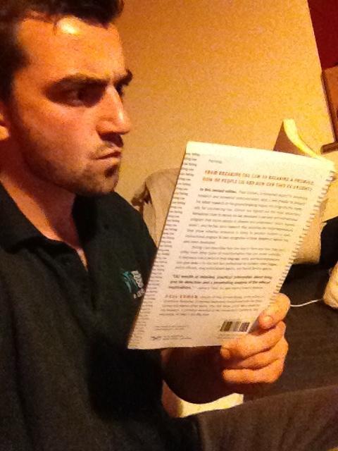 All ready for the reading festival, it's fricking intense!! http://t.co/gGamn8LD