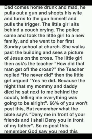 got chills reading this http://t.co/TrI6gxbm