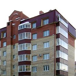 особенности договора найма жилого помещения