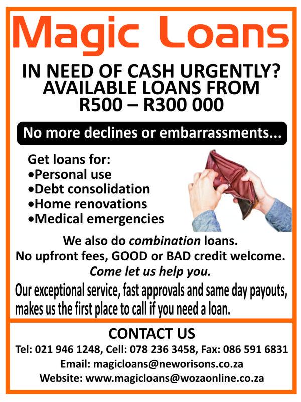 Payday loans macon georgia photo 1