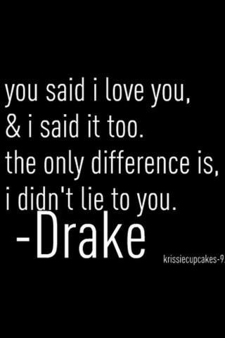 liefdes quotes (@you_needlove)   twitter