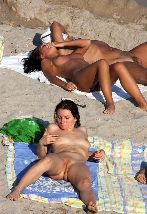 Fransızca porno  Fuck Pussy Porn