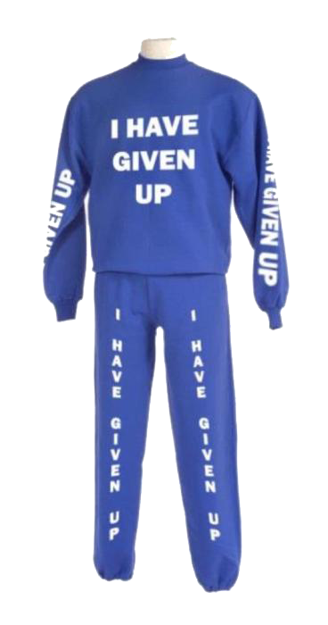 'my second day of school outfit' http://t.co/Se4dhw9q
