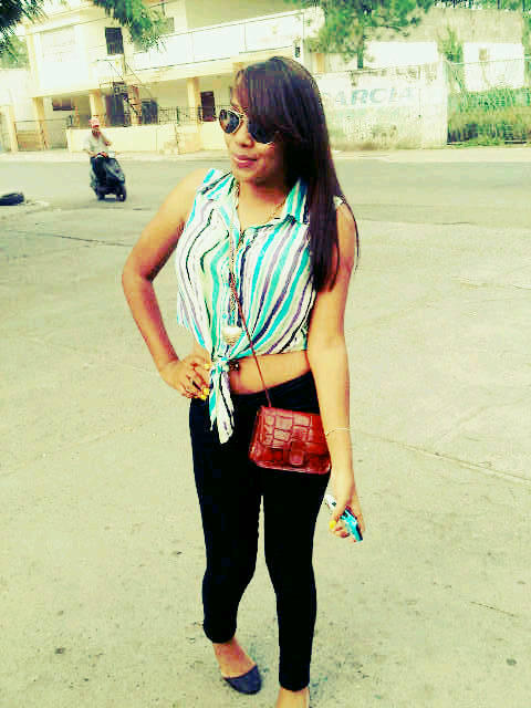 #LaMzz'Shula ♥