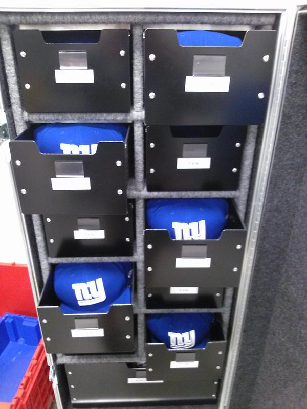 cf1bbdd5422 New York Giants on Twitter