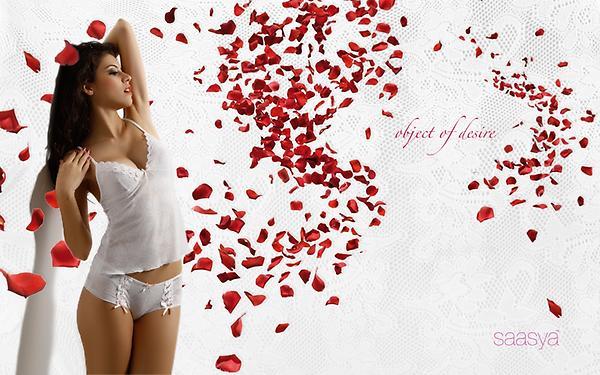 saasya lingerie ( BuySaasya)  c50ca4b95