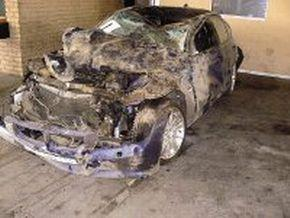 Madvillain on twitter death car gift leremis mangled bmw 3 madvillain on twitter death car gift leremis mangled bmw 3 series 04092007 httpt5why1drq negle Image collections