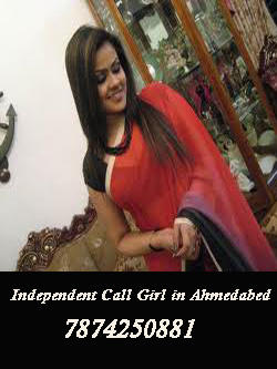 Call girl in gujarat